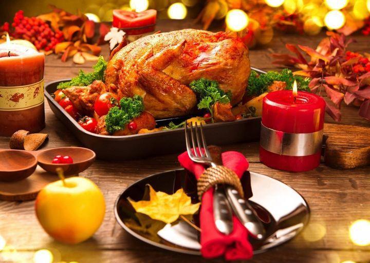 Новый год 2019 Свиньи: можно свинину или нет, что приготовить, новогоднее меню