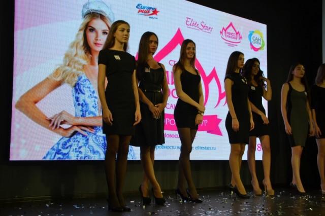 Елена Фролова Миссис Москва 2018: фото победительницы — миллионы за корону