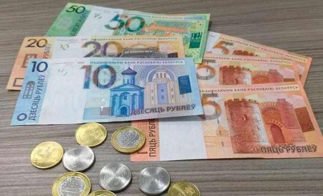 Где можно узнать курс российского рубля к белорусскому рублю, на каком сайте, почему курс нестабильный