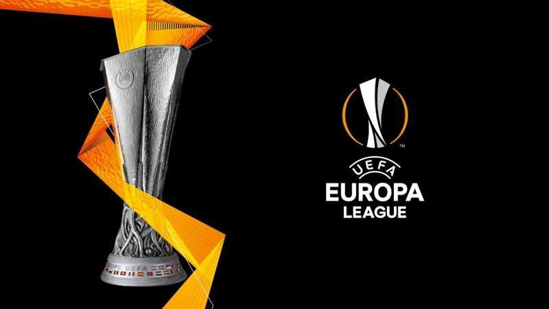 Сегодня состоится жеребьевка Лиги Европы 1/16 2018-2019, кто с кем будет играть