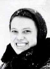 Новая улика в деле группы Дятлова поможет раскрыть тайну их гибели (ФОТО)