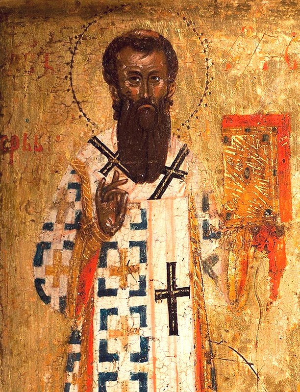 Какой сегодня церковный праздник 18 декабря 2018: православный праздник Саввин день отмечается 18.12.2018