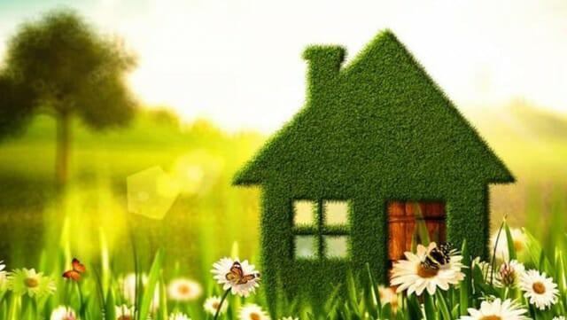 Дачная реформа 2019: последние новости: новый закон о садоводстве и огородничестве