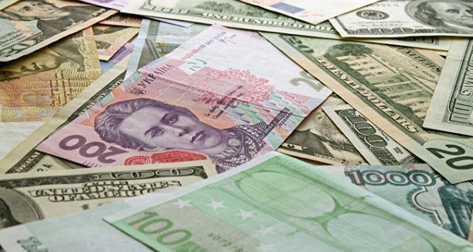 Курс валют в России сегодня 18 декабря 2018: рубль к доллару и евро, прогноз экспертов на 2019 год, что будет с рублём