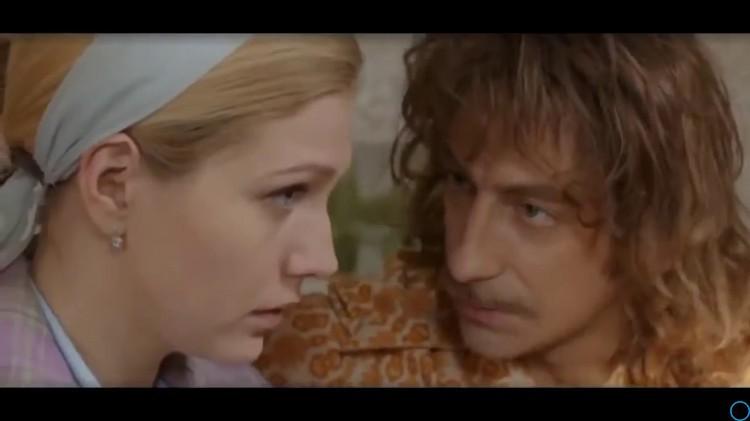 Сериал на Первом канале Чужая кровь: сколько серий, актёры и роли, сюжет всех серий