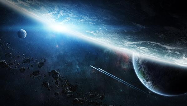 Ждать ли Нибиру? Что ученые говорят о конце света 16 декабря