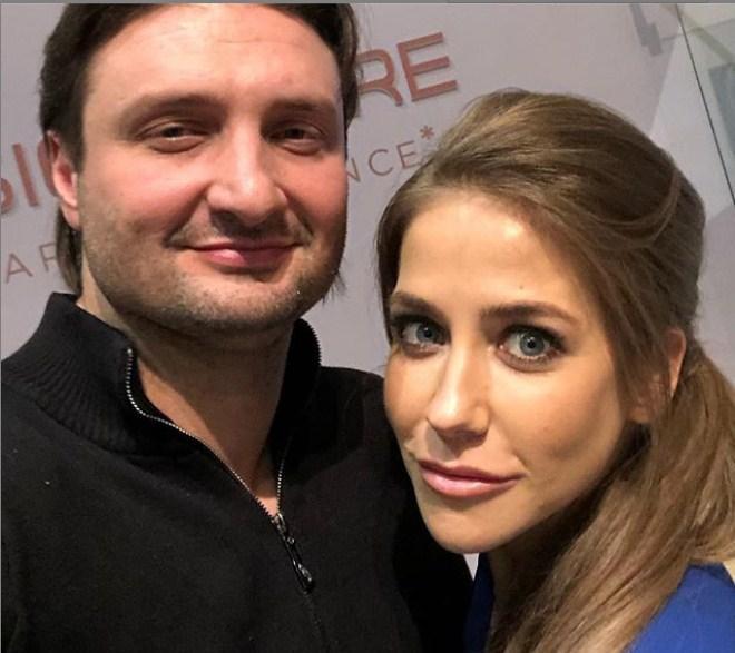 Лена Миро раскритиковала стукача Запашного