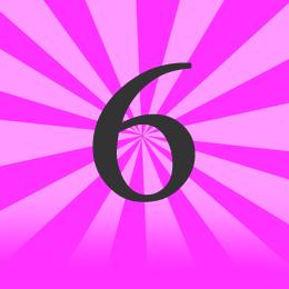 Гороскоп на 2019 год: Гороскоп от Тамары и Павла Глобы и Василисы Володиной бесплатный по дате, году рождения, знаку зодиака