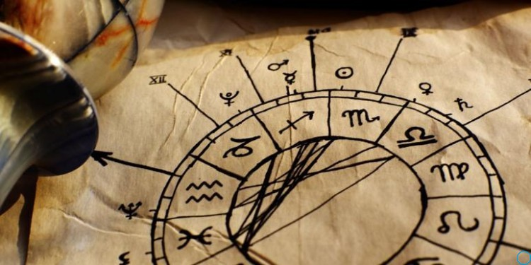 Гороскоп на 2019 год для всех знаков зодиака: точный прогноз от астролога на год Свиньи