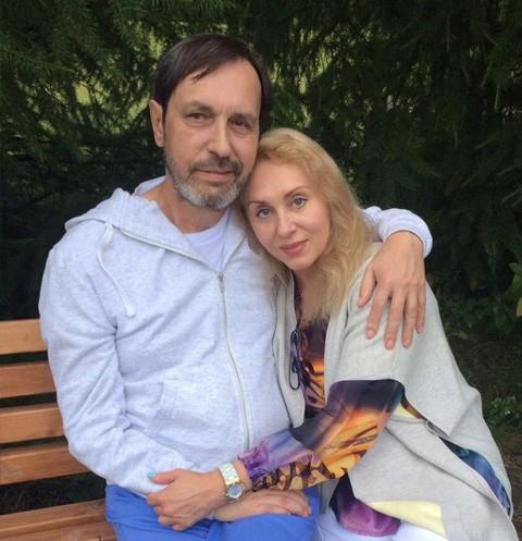 Певец Николай Носков, инсульт, состояние на сегодня, последние новости