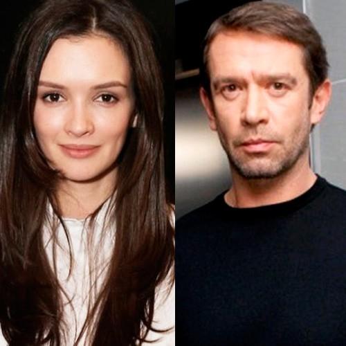 Паулина Андреева и Федор Бондарчук — свежие новости 2018