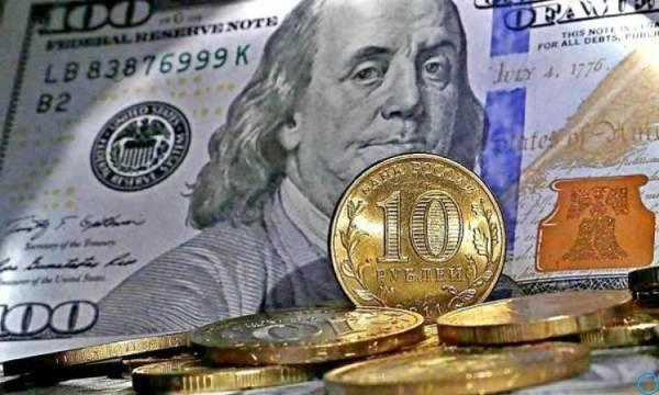 ФРС США: повысили или нет ставку, итоги заседания ФРС — как повлияет на рубль