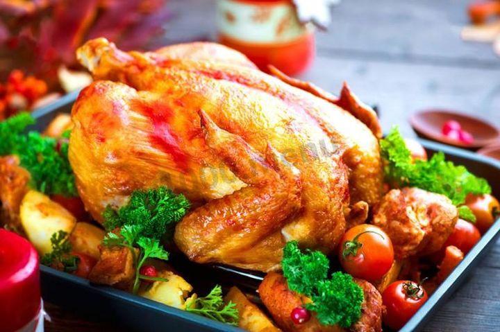 Что нельзя и что можно готовить на Новый 2019 год, новогодние рецепты 2019, фото, видео, пошаговый рецепты салатов