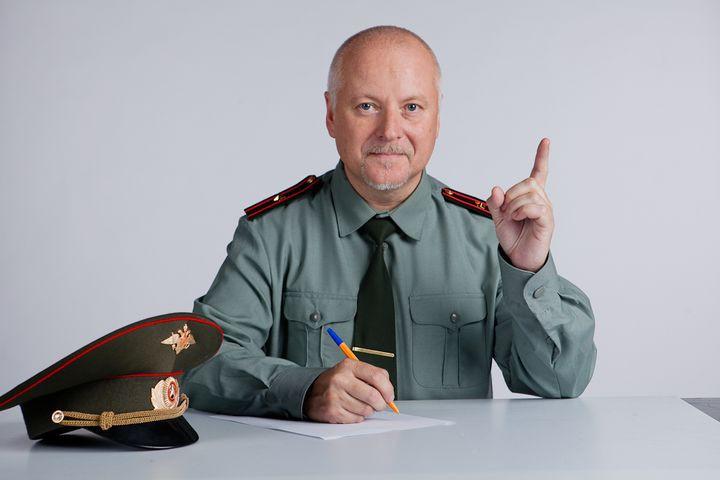 Военные пенсии с 1 января 2019 года: на сколько повысят, каким категориям, когда индексация