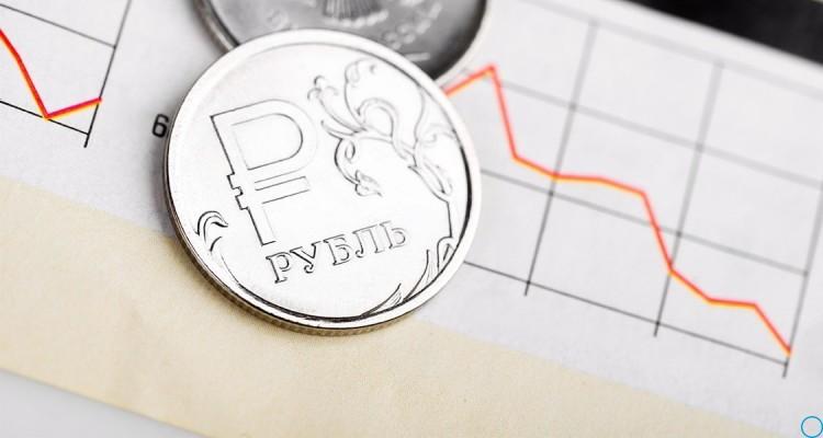 Решение по ставке ФРС 19.12.2018 года: как повлияет на рынок, подняли или нет