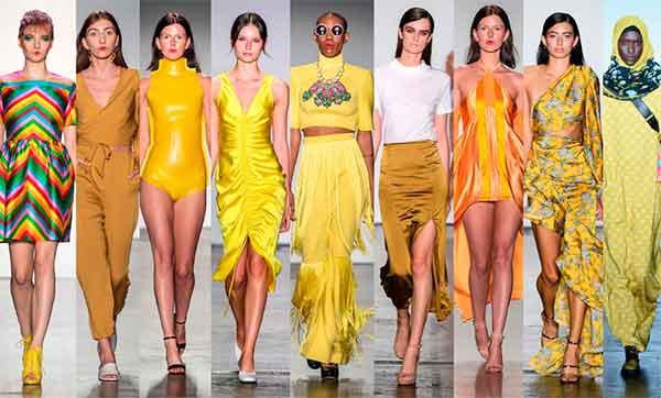 В чем встречать новый 2019 год Кабана: цвета и стили, особенности знаков Зодиака, фото, примеры, модные тренды