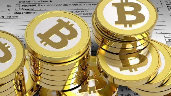 Сколько стоит биткоин сегодня: на сколько вырос в декабре 2018, биткоин снова стал выгодным, прогнозы
