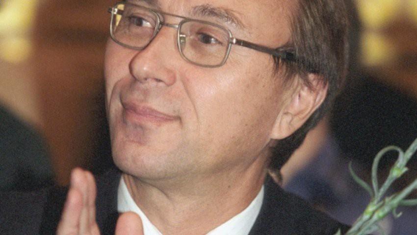 Олег Мартьянов актер — причина смерти, википедия, роли, биография
