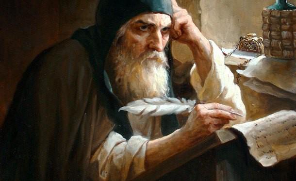 По предсказаниям монаха Авеля Россия станет развитым и влиятельным государством