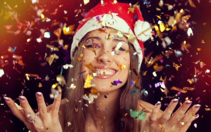 Оплачиваемые праздничные дни в январе 2019 года: в какие дни возможна двойная оплата