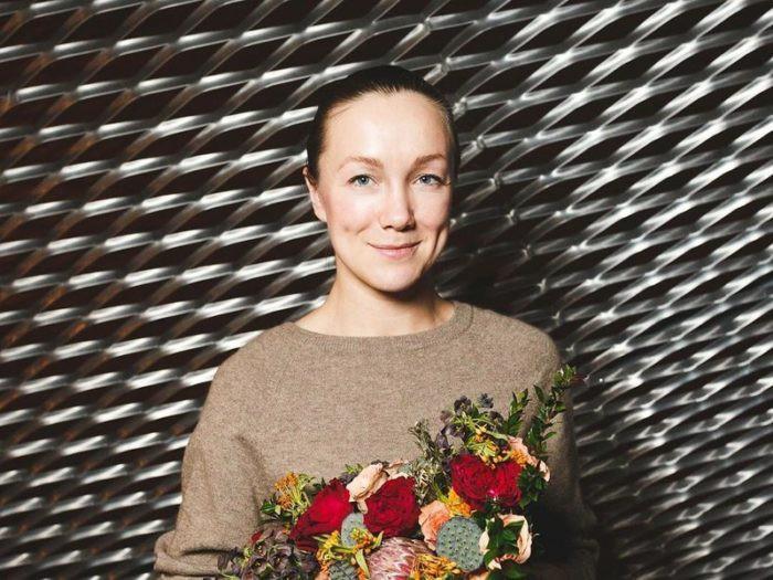 Дарья Мороз: личная жизнь, биография, муж фото: творчество, семья