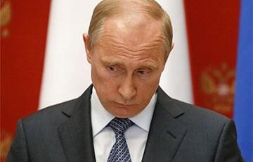 Эксперты нашли 23 ошибки в ответах Путина на пресс-конференции