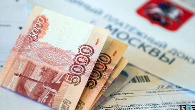 В Москве изменятся тарифы на воду и отопление с 2019 года