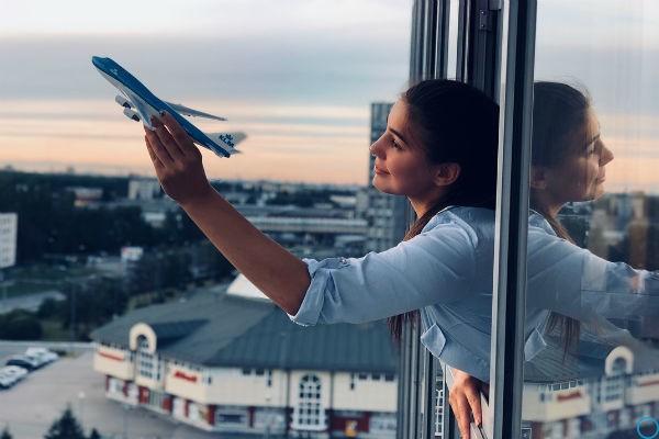 Измена Андрея Аршавина: с кем изменял жене, стюардесса, фото любовницы Аршавина