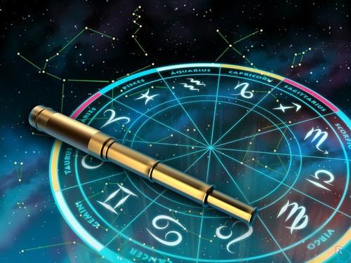 Полный гороскоп Льва на 2019 год: стихия огня прогноз на 2019 год, любовный, финансовый