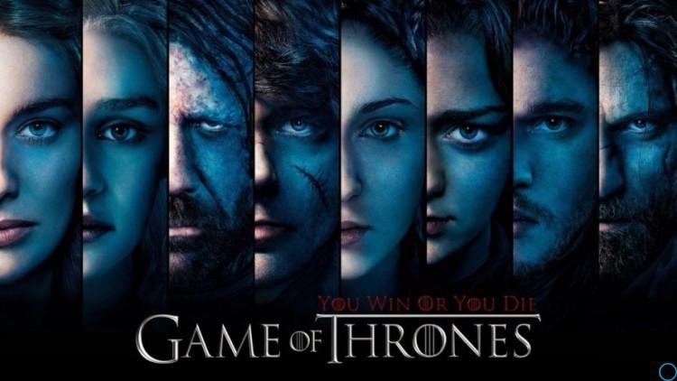 Игра престолов 8 сезон: слив информации, новые подробности, спойлеры 8 сезона Игры престолов