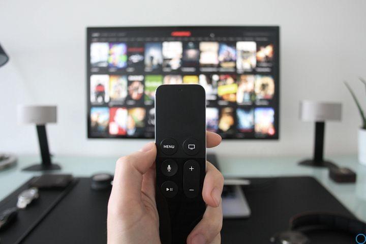 Цифровое телевидение с 2019 года Россия: аналоговое останется или нет, когда введут, подробности перехода на цифровое вещание