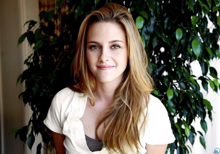 Кристен Стюарт: новая девушка, с кем встречается, фото с новой пассией, личная жизнь Кристен Стюарт
