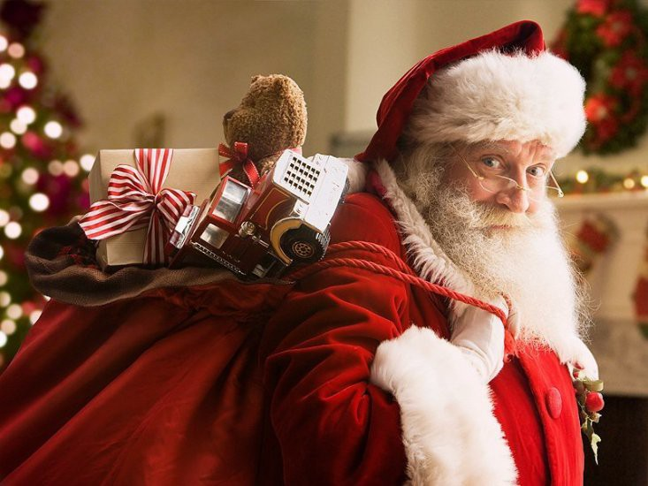 Католическое рождество 2018: традиции и символы праздника, обычаи