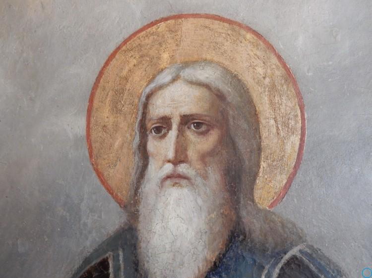 Какой церковный праздник сегодня 24 декабря 2018, православный божественный праздник