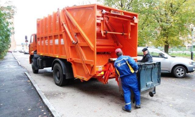 Сколько будет стоить вывоз мусора с одного человека в 2019 году: новые тарифы, свежие новости