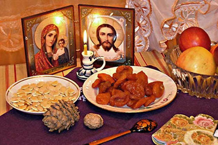 Праздник Даниил Столпник: 24 декабря христианский праздник, какие молитвы, традиции
