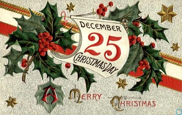 Открытки с католическим Рождеством: анимация поздравление с Рождеством, картинки, открытки гифки