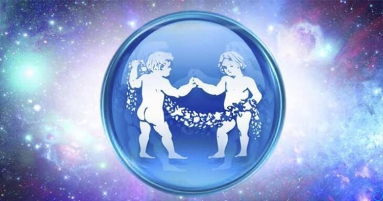 Близнецы: гороскоп на 2019 год: астрологический прогноз точный, гороскоп для Близнецов на 2019 год полный