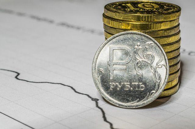 Курс валют ЦБ РФ на сегодня, курс доллара сегодня 25 декабря 2018, прогноз на завтра, неделю, январь 2019