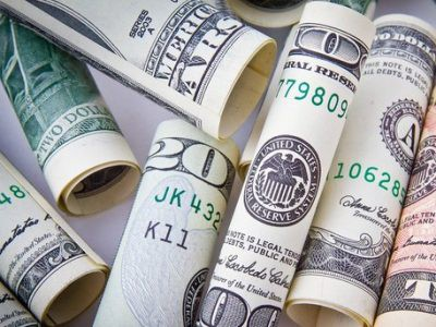 Курс доллара 25.12.2018: стоимость доллара и нефти сегодня, прогноз на месяц, таблица