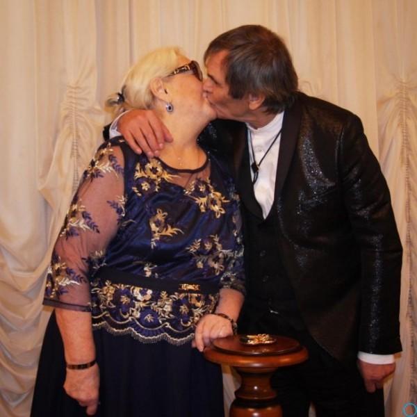 Лидия Федосеева-Шукшина и Бари Алибасов: причины ссоры, последние новости, Шукшина общается с семьёй или нет,