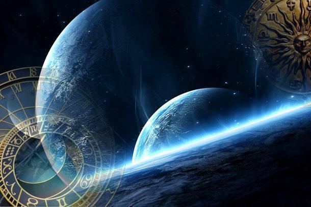 Овен Гороскоп на 2019 год: астрологический прогноз для Овна 2019, любовный, финансовый