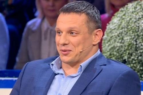 Дана Борисова: личная жизнь, кто парень Даны Борисовой