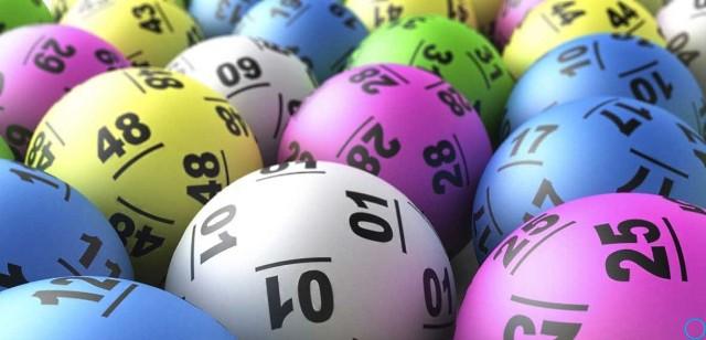Жилищная лотерея 318 тираж: Новогодний розыгрыш 01 декабря 2019, анонс 318 тиража Жилищной лотереи, когда розыгрыш