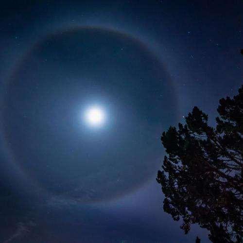 Уран столкнулся с большой планетой — в Сети уверены, что это Нибиру