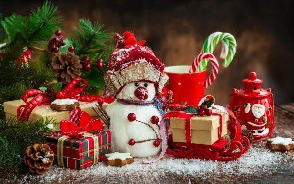 Что подарить мужчине на Новый год 2019: подарки другу, сыну, мужу