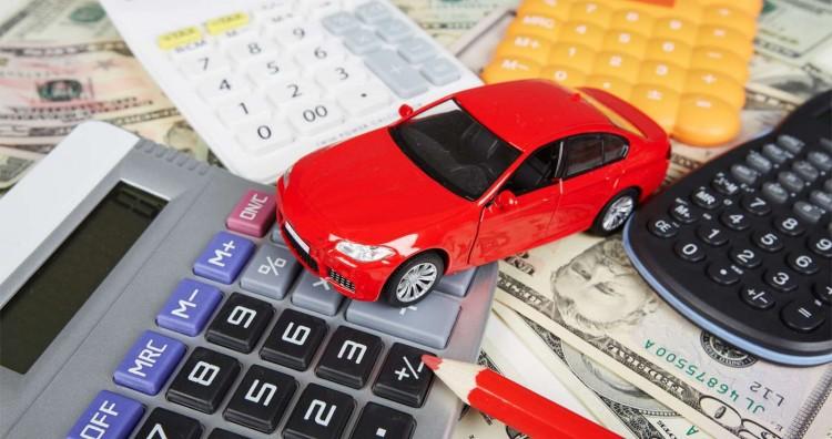 Транспортный налог в 2019 году хотят отменить