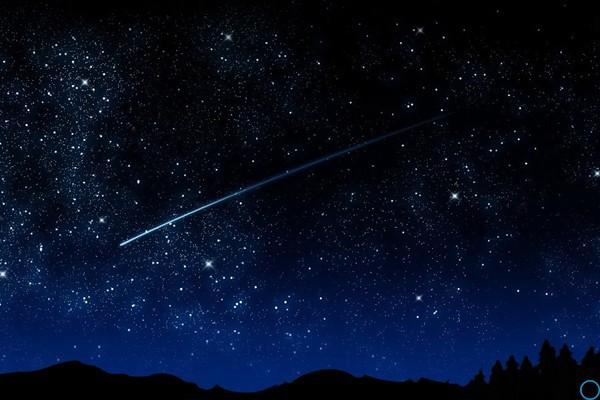 Гороскоп Козерог на 2019 год: прогноз астролога на 2019 год для Козерога, точный гороскоп, рекомендации