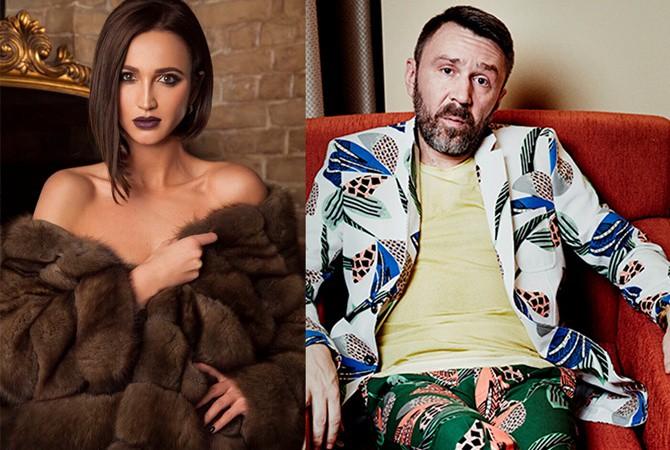 Евровидение 2019 национальный отбор в России, петиция Первому каналу