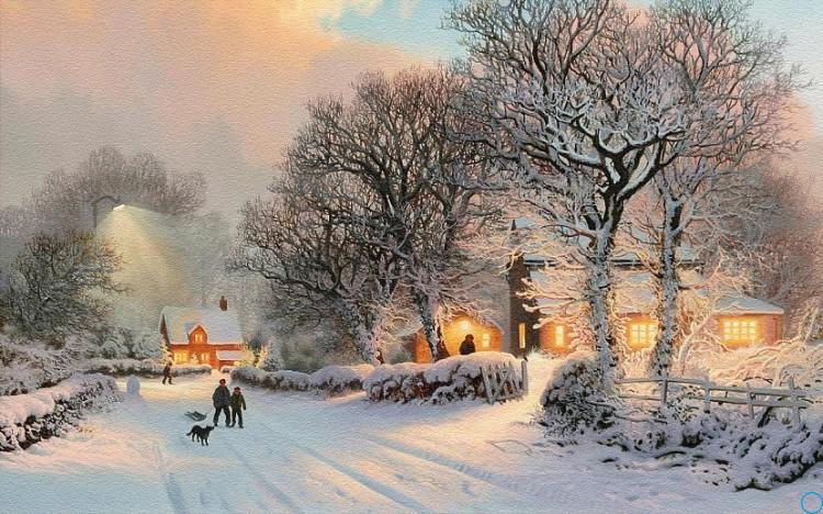 28 декабря 2018 Трифонов день: что можно и нельзя делать, приметы, поверья, традиции праздника